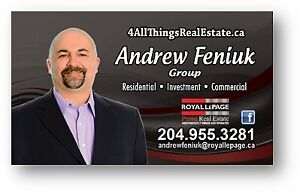 Selling ?? We Have Buyers Waiting For Your Homes !!
