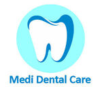 Medi_Dental_Care Zahnweiss Shop