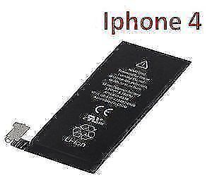 iPhone Screen Replacements & iPhone Batteries Cornwall Ontario image 2