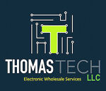 Thomas Tech LLC
