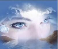 Develop Your Natural Psychic/Medium/Intuitive Gifts Workshop Wat