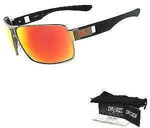 5fb2164846d Fox The Meeting Sunglasses