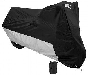 BRAND NEW NELSON RIGG MOTORCYCLE COVERS FROM $49.99 ON SALE NOW