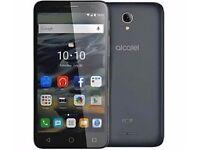 Alcatel pop 4 brand new