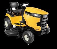 2015 Cub Cadet XT1 -tractor only $69.99 OAC - 6 YEAR WARRANTY