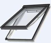 Velux Dachfenster Kunststoff