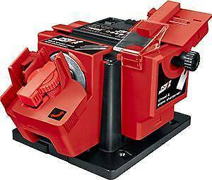 New Sharpener Multi 4-in-1 power tool Gold Coast Region Preview