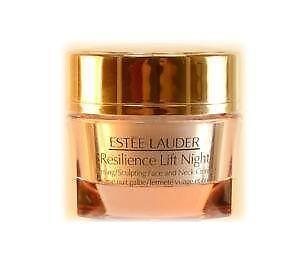 Estee Lauder Advanced Night Repair Results Skin Care