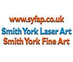 Smith York