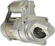 Ford Diesel Motor
