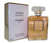 Womens Perfume 100ml