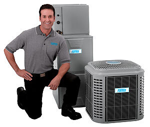 HOME OWNERS ONLY HVAC BUY OUT AND RENT TO OWN PROGRAM Edmonton Edmonton Area image 3