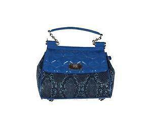 Sharif 1827 Handbags