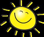 The Sunshine Shoppe