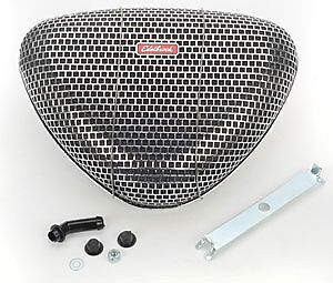Edelbrock - Pro-Flo Air Filter