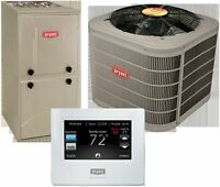 HEATING SERVICE 24 HRS 2894009033