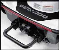 SEA-DOO REAR STEP LADDER 295100345