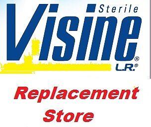The Visine LR Alternatives