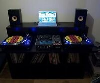 Looking for a DJ lessons !