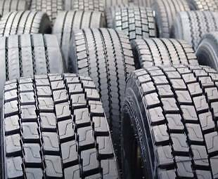TRUCK RETREAD TYRE CLEARANCE SALE!!! Bayswater Bayswater Area Preview