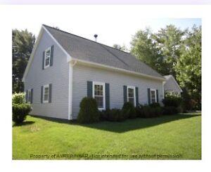 Home For Sale: 1493 Edith Dr, Coldbrook, NS