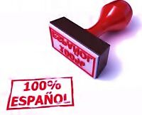 Do you want to speak Spanish?