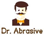 Dr.Abrasive