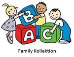 family-kollektion