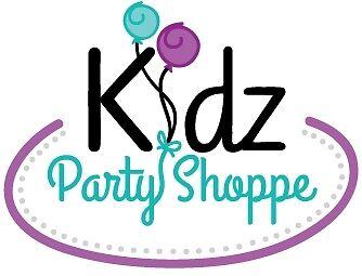Kidz Party Shoppe