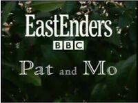 Eastenders Pat & Mo Special (2004)