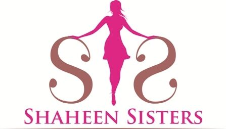 ShaheenSisters