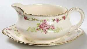 FOR SALE IN STRATHROY - ROSECLIFFE MEAKIN CHINA - DOWNSIZING London Ontario image 4