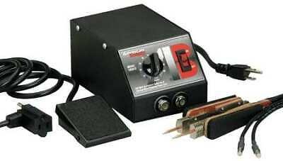 American Beauty 10504 Tweezer-style Soldering System250w18