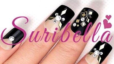Suribella.com Shop