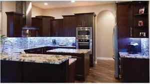 kitchen cabinet lowest price guarantee in London London Ontario image 2