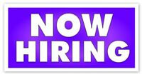 EXPANSION!! Join Our Fun Promo Team TODAY!!!