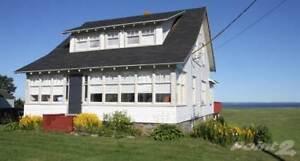 Homes for Sale in Comeauville, Nova Scotia $145,000