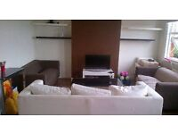 Sofas for sale PICK UP ONLY