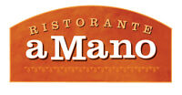 LINE COOK at Ristorante a Mano, Halifax Waterfront