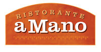 LINE COOK needed at Ristorante a Mano, Halifax Waterfront