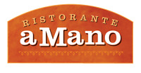 LINE COOK at Ristorante a Mano, Bishop's Landing