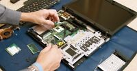Computer/Laptop repair and services