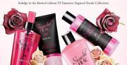Victoria Secret Scents