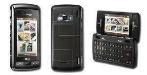 Best Selling in LG Cell Phones