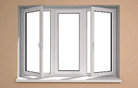 Windows and doors replacement and installation! Great price!