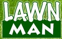 Lawn Man - Quote Delivery