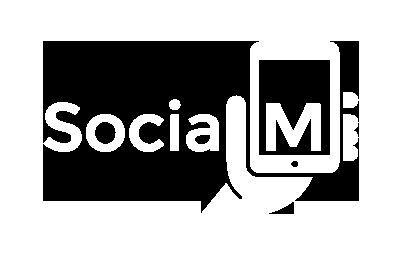 socialM