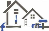 Construction Services and Renovations