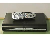 Sky+HD Digibox inc. Remote Control