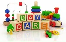Family Day care Seven hills Blacktown Seven Hills Blacktown Area Preview